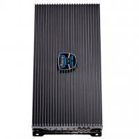 Amplificator Auto Magnat Black Core Five