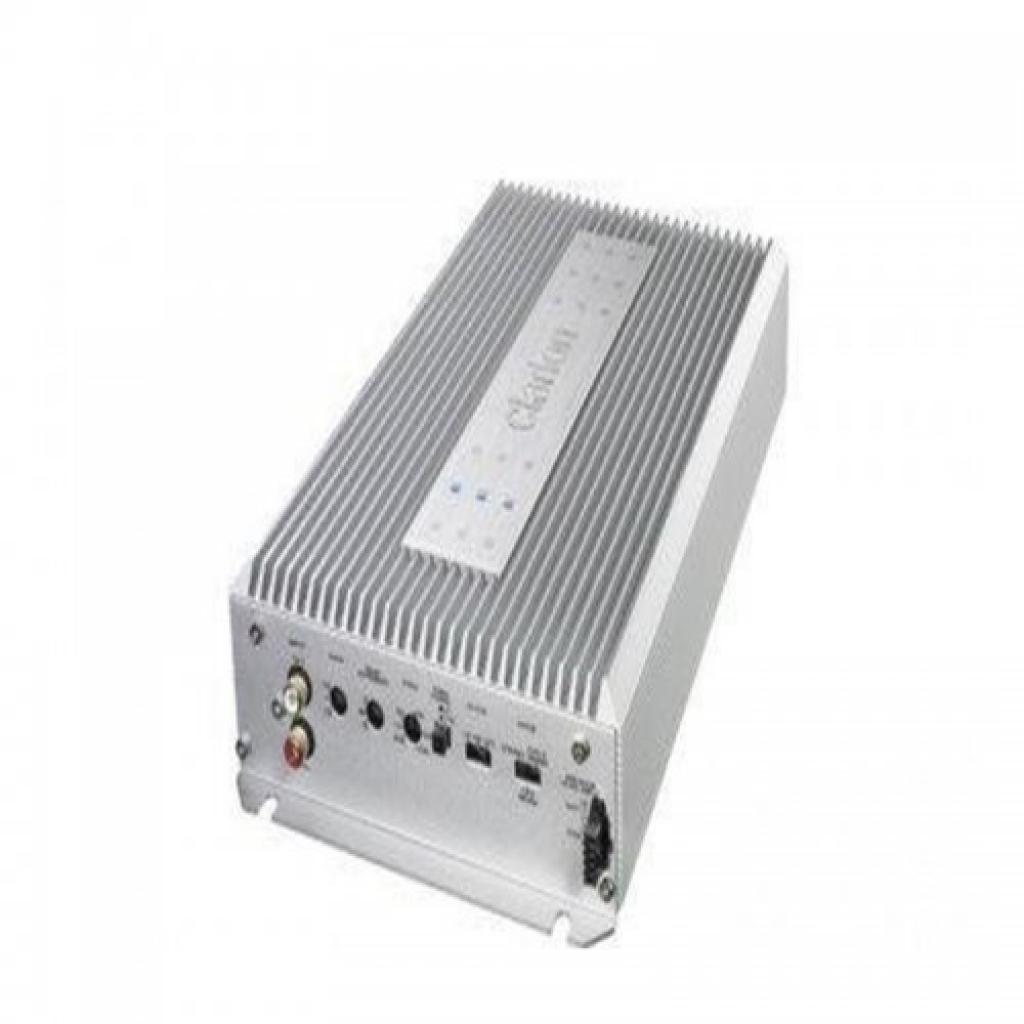 Amplificator Auto Clarion APA 2180