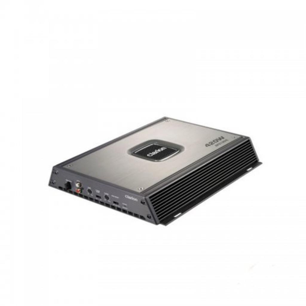 Amplificator Auto Clarion APX-1301E