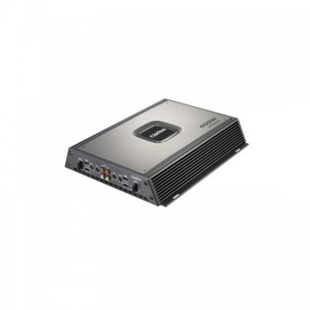 Amplificator Auto Clarion APX 4241E