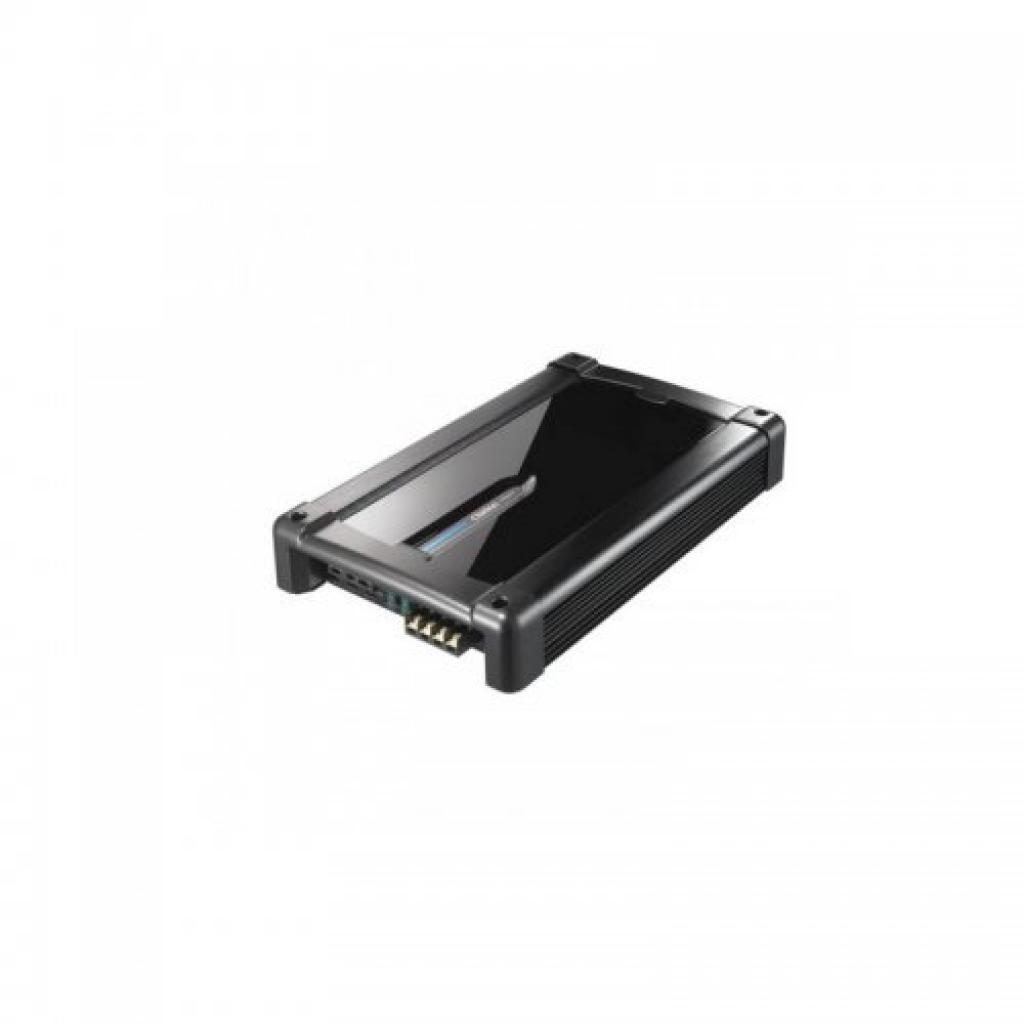 Amplificator Auto Clarion XR 2120