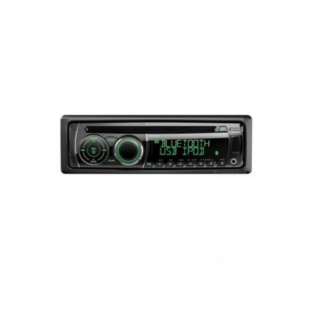Imagine indisponibila pentru CD Player Auto Clarion CZ-501EG