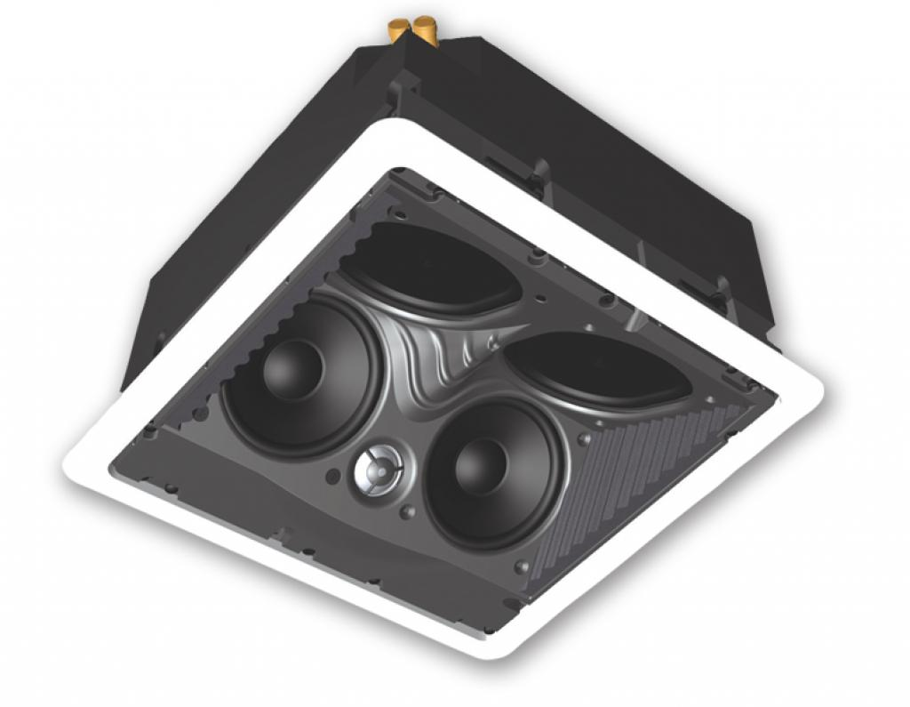 Boxa Definitive Technology UIW RCS III