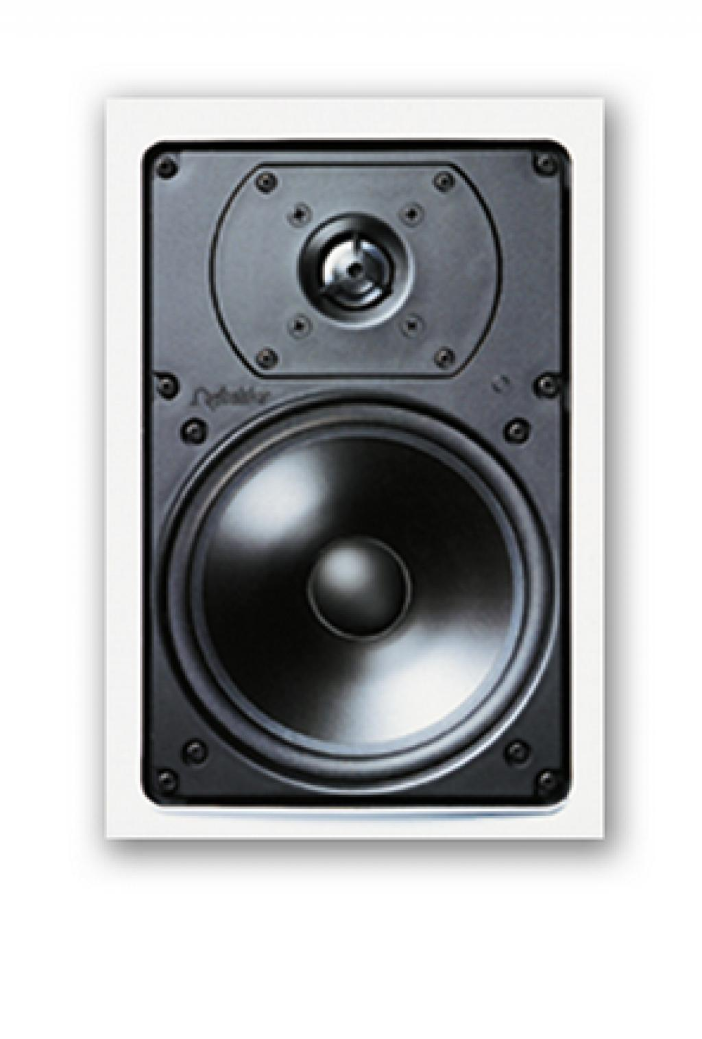 Boxe Definitive Technology Uiw 65