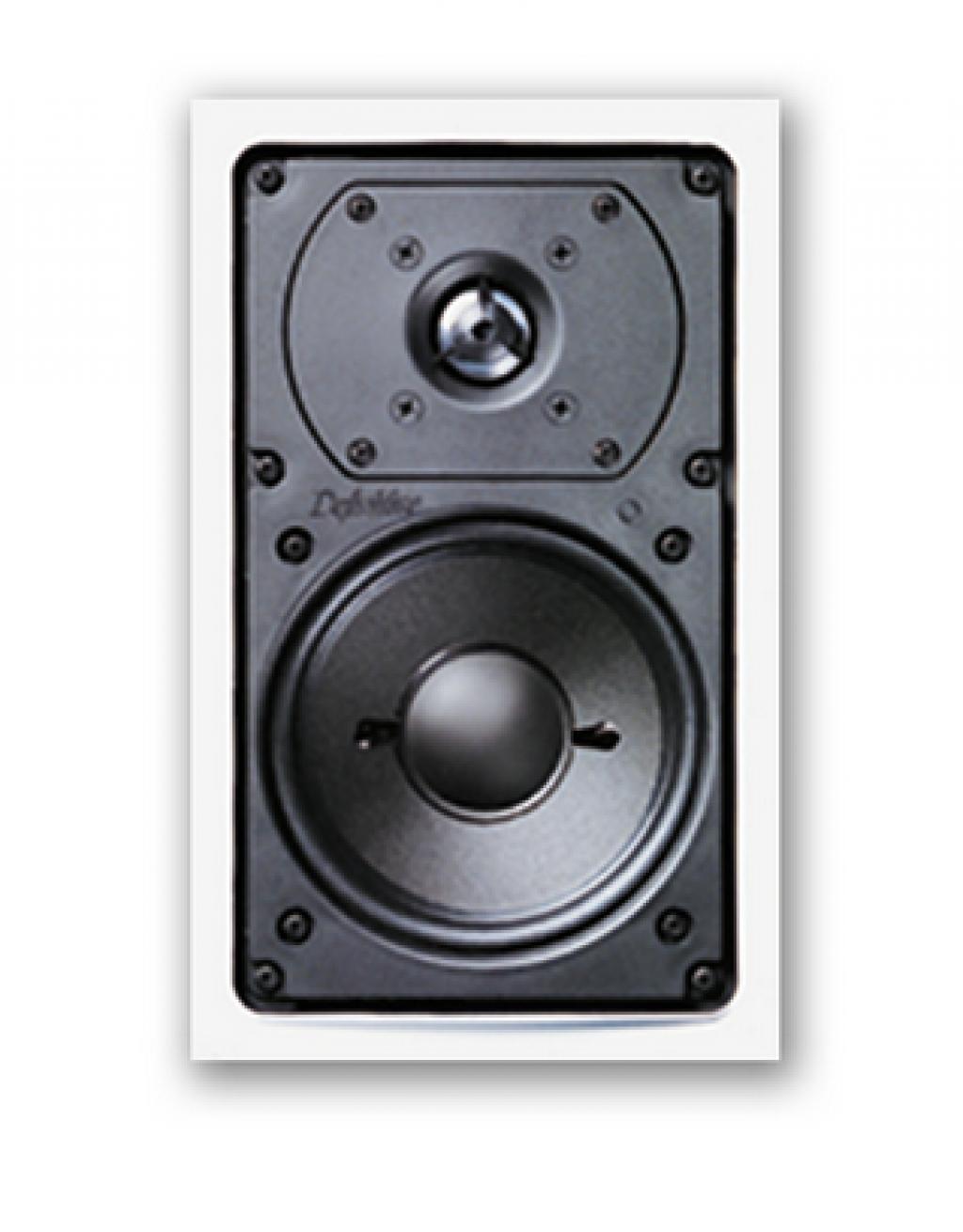 Boxa Definitive Technology UIW 55