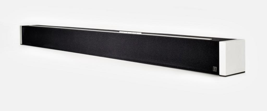 Boxa SoundBar Definitive Technology W Studio