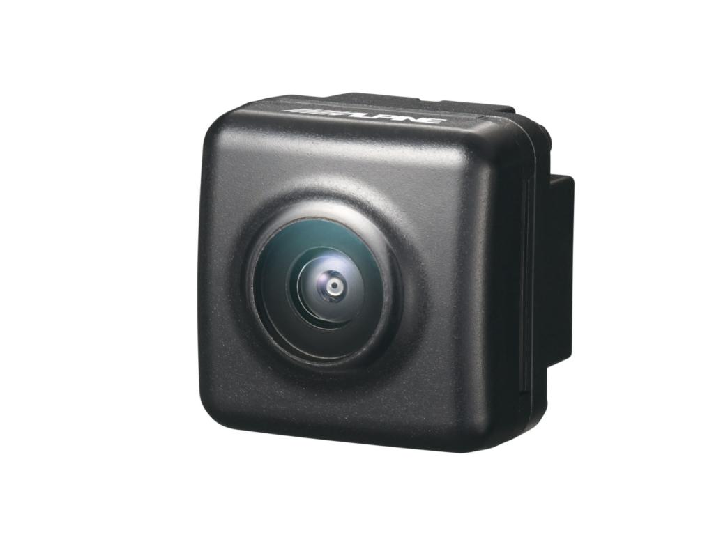 Camera color Alpine HCE-C117D