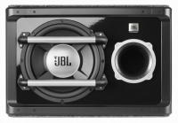 Subwoofer Auto JBL GTO 1214BR