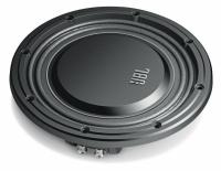 Subwoofer Auto JBL MS-10SD4 SLIM