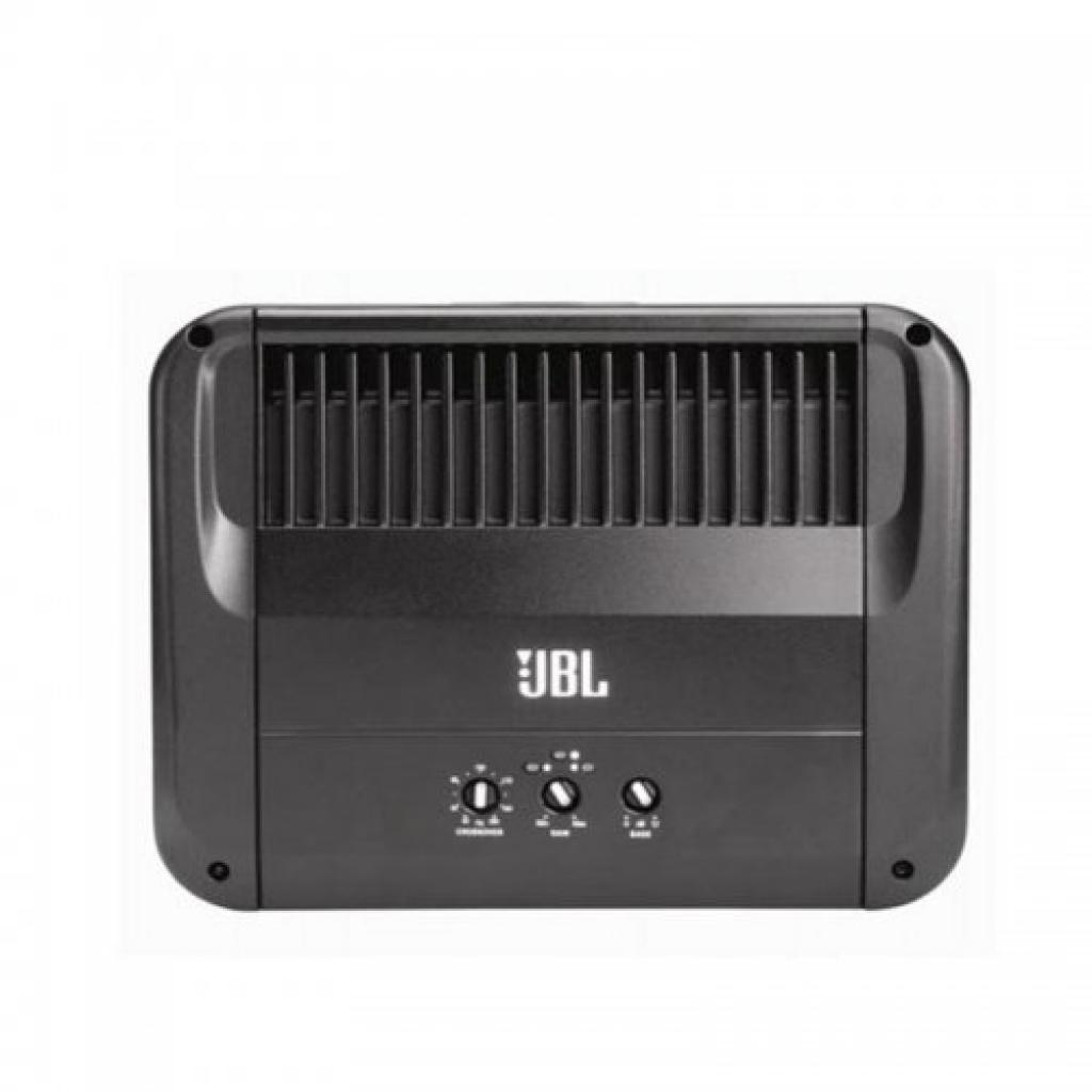 Amplificator Auto JBL GTO 751EZ