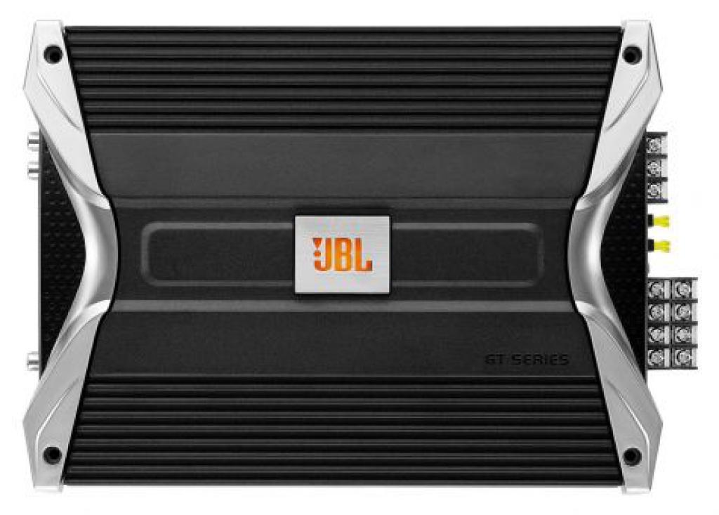Amplificator Auto JBL GT5-A604E