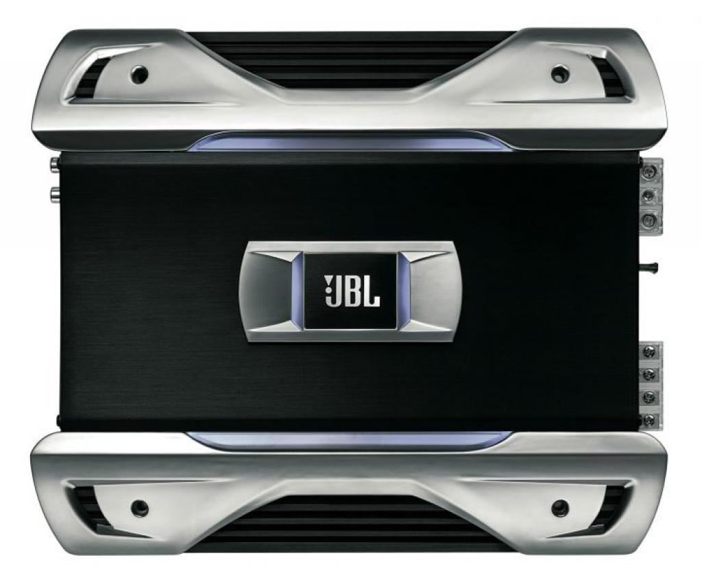 Amplificator Auto JBL GTO 752