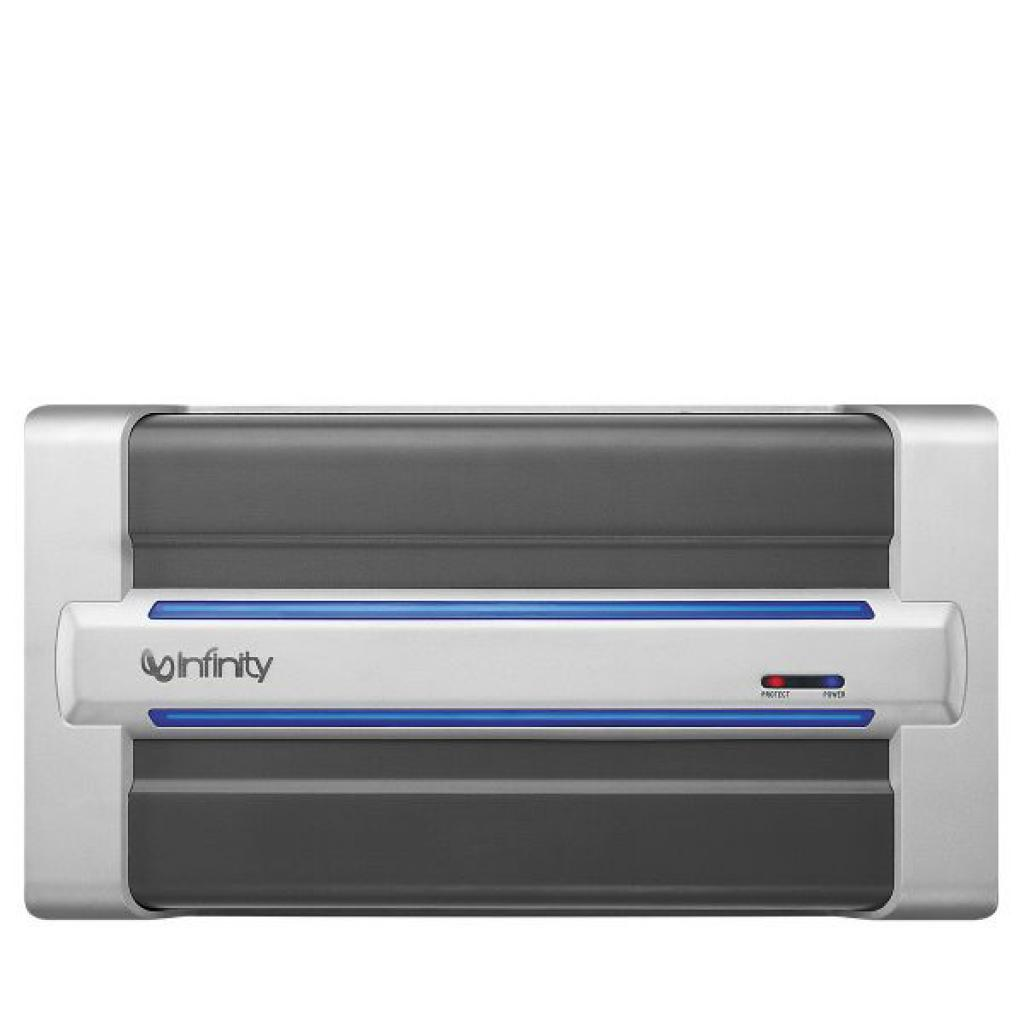 Amplificator Auto Infinity REF 5350A