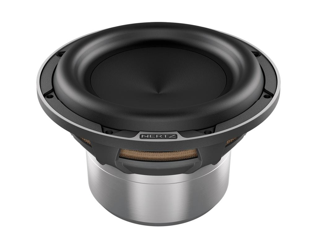 Subwoofer auto Hertz ML 2000.3
