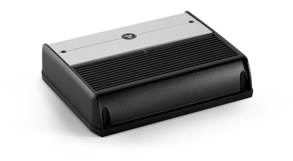 Amplificator Auto Jl Audio Xd500/3v2