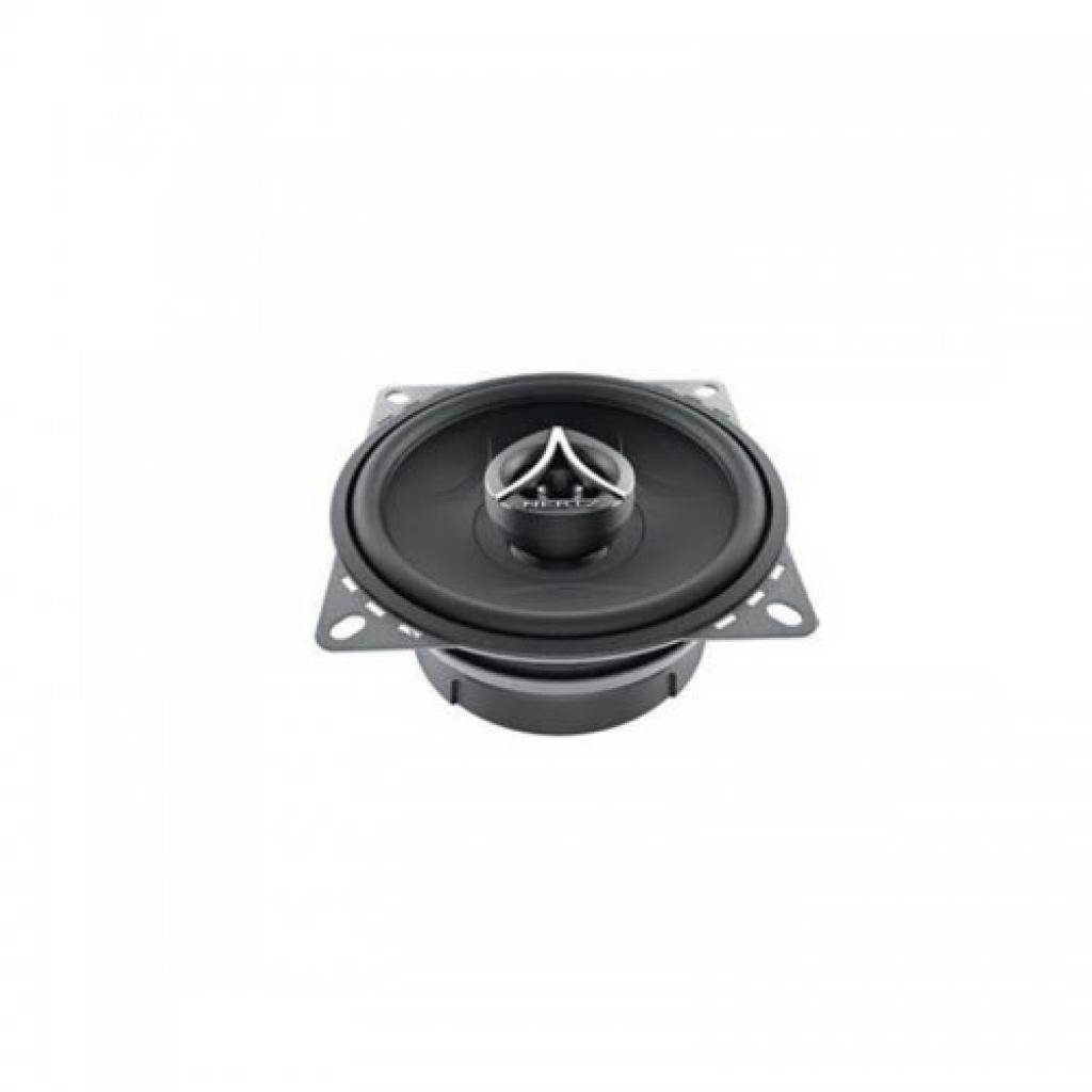 Boxe Auto Hertz Energy Ecx 100.5