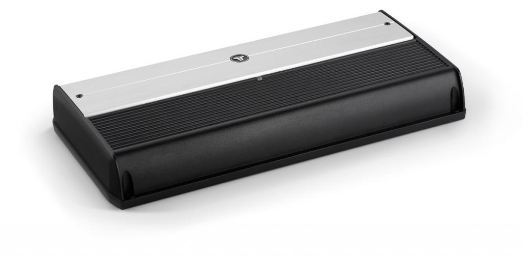 Amplificator Auto JL Audio XD1000/5v2