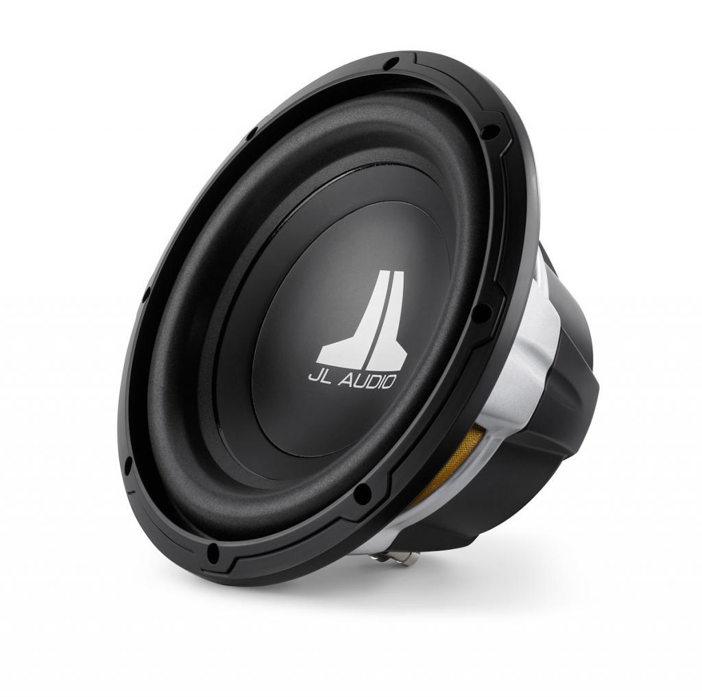 Subwoofer Auto JL Audio 10W0v3-4