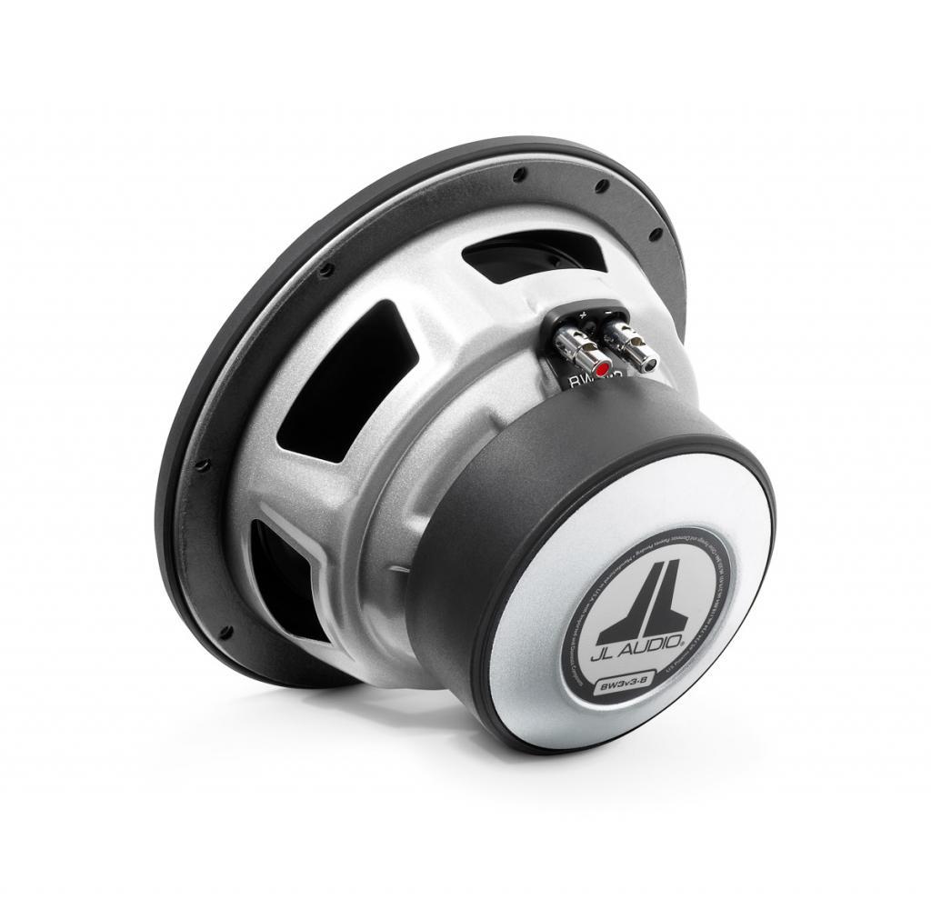Subwoofer Auto Jl Audio 8w3v3-4