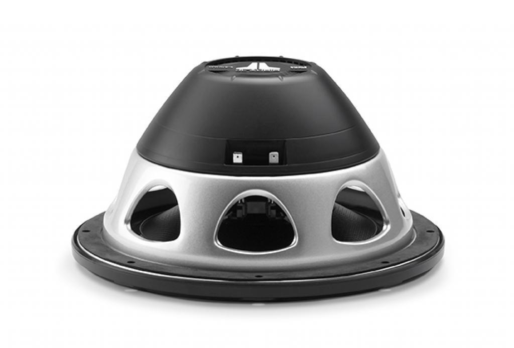 Subwoofer Auto Jl Audio 10wxv2-4
