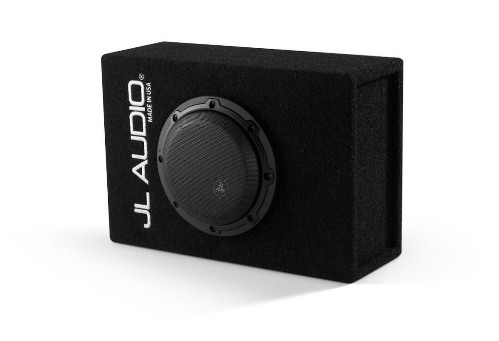 Subwoofer Auto JL Audio CP106LG
