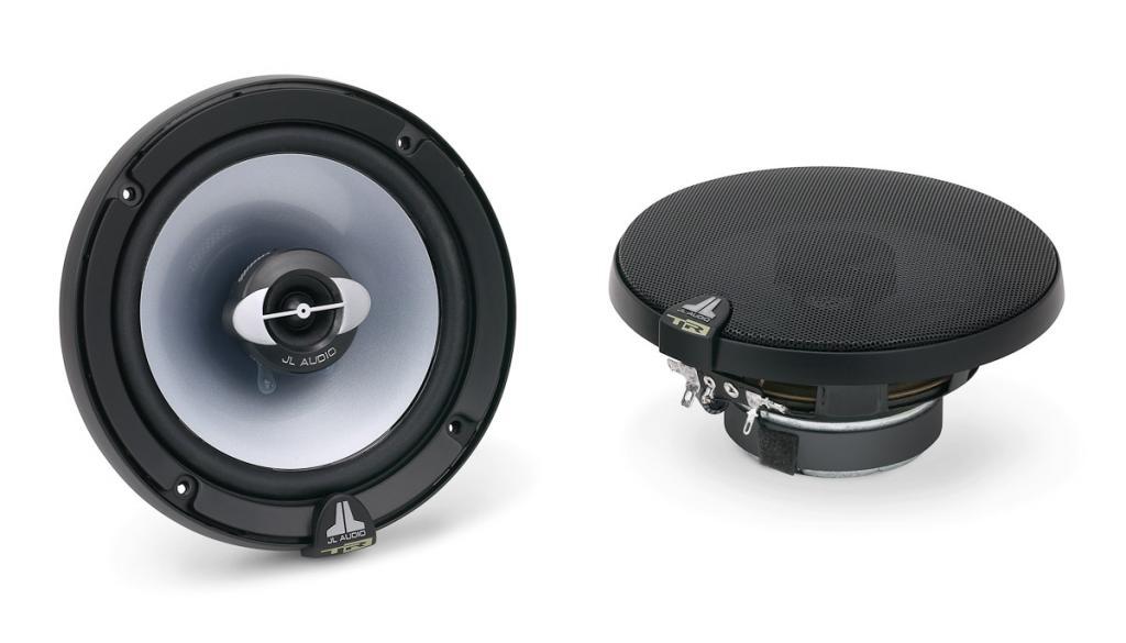 Boxe Auto JL Audio TR600-CXi