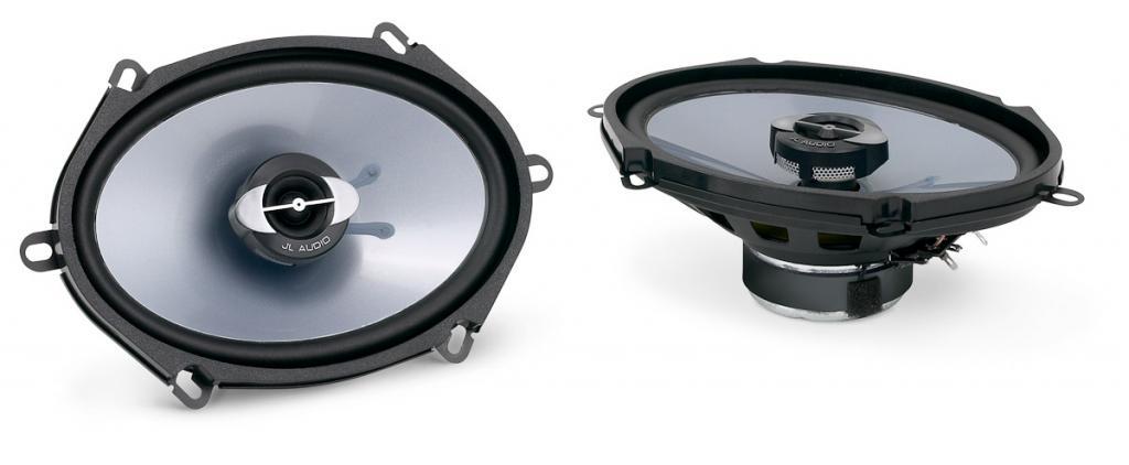 Boxe Auto JL Audio TR570-CXi