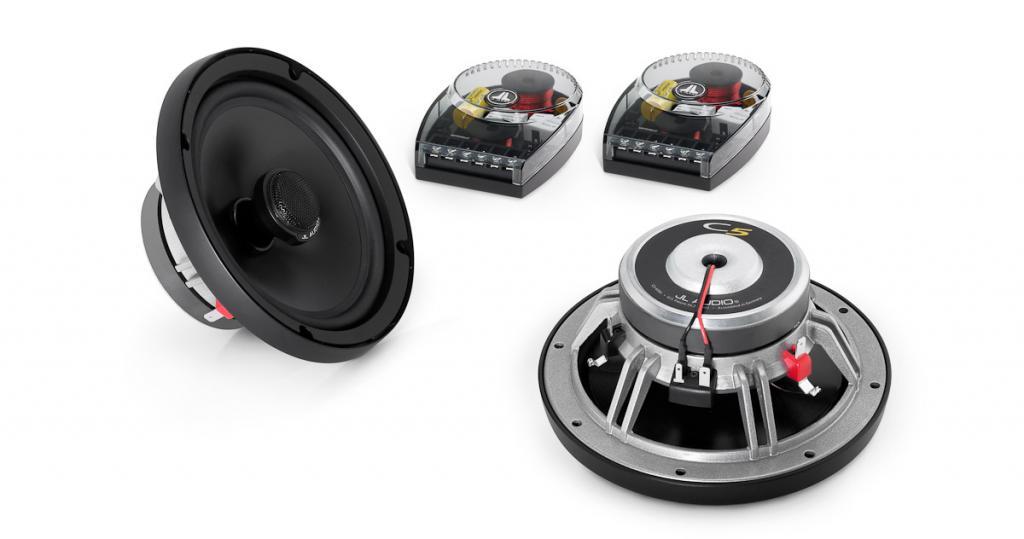 Boxe Auto Jl Audio C5-650x