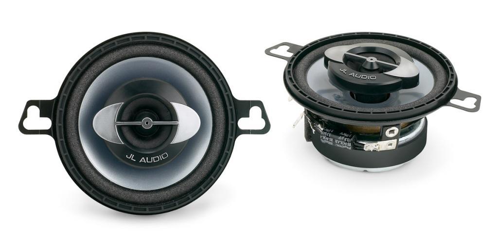 Boxe Auto JL Audio TR350-CXi