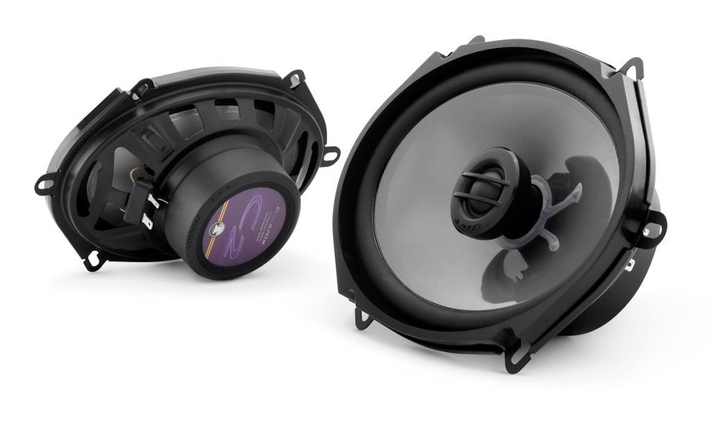 Boxe Auto JL Audio C2-570x