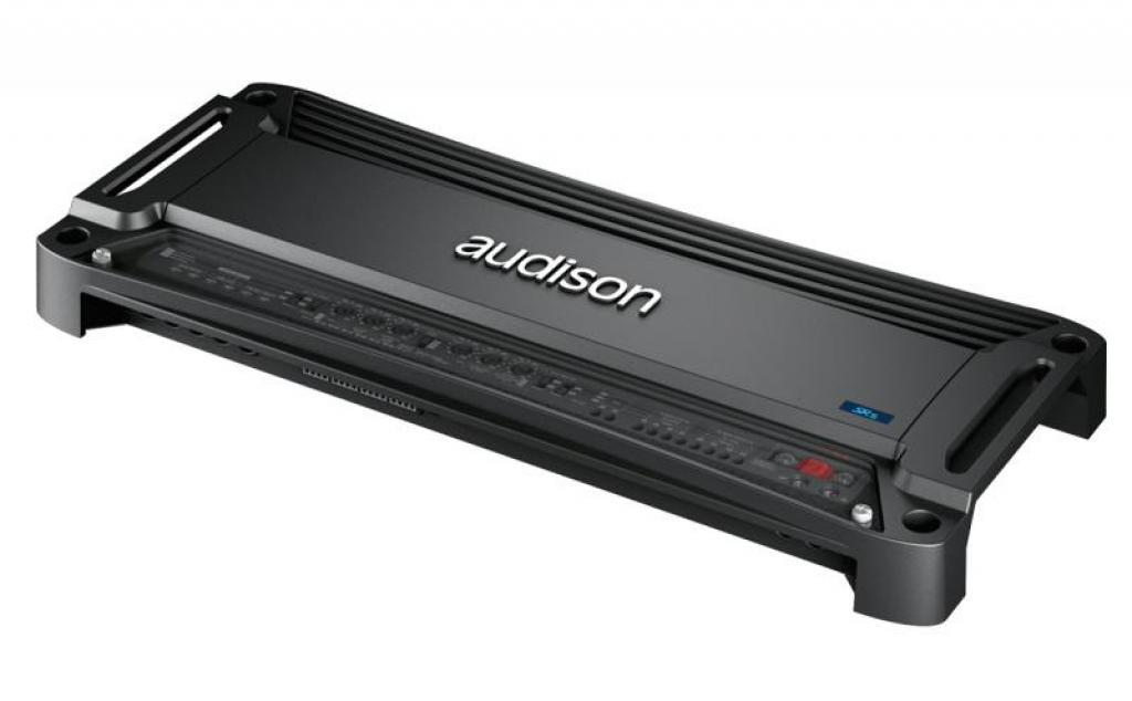 Amplificator Auto Audison Sr 5