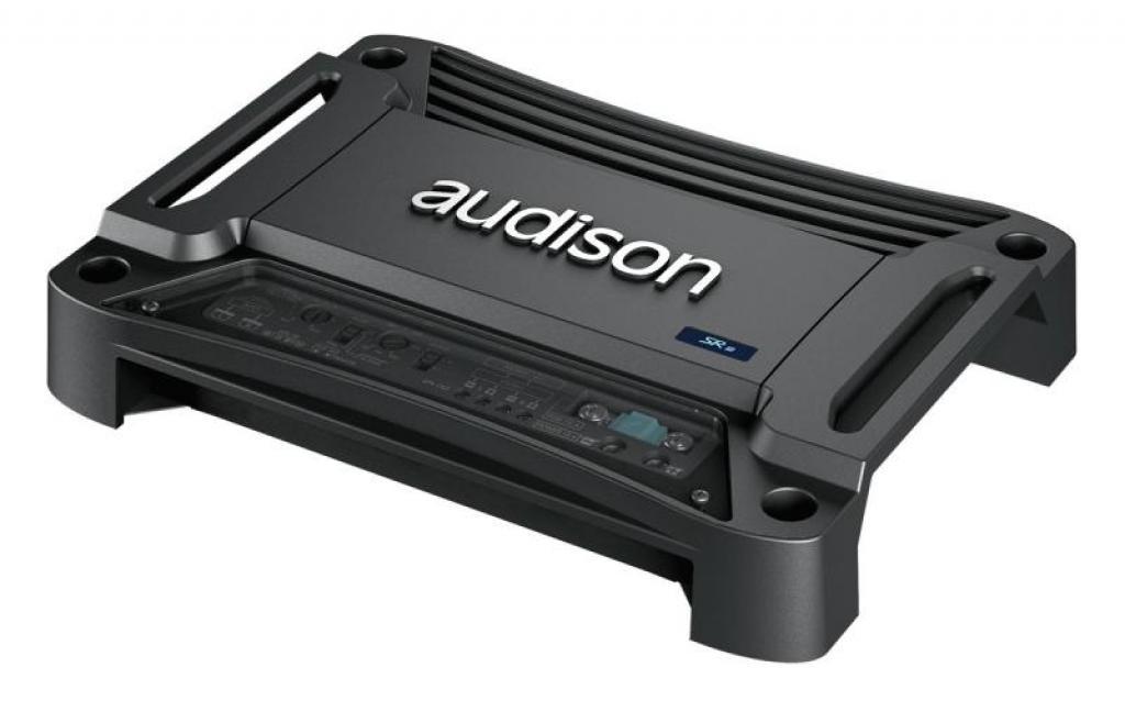 Amplificator Auto Audison SR 2