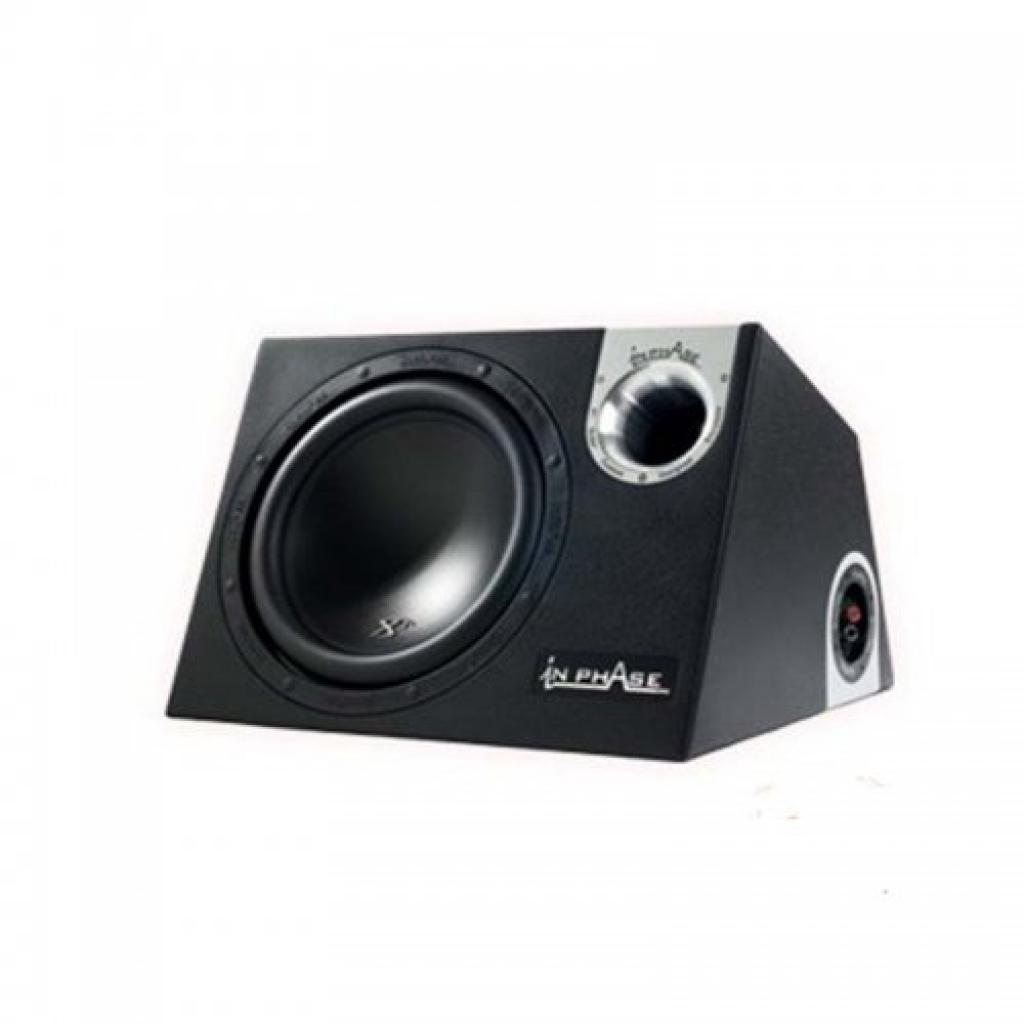 Subwoofer Auto In Phase Xtb12r