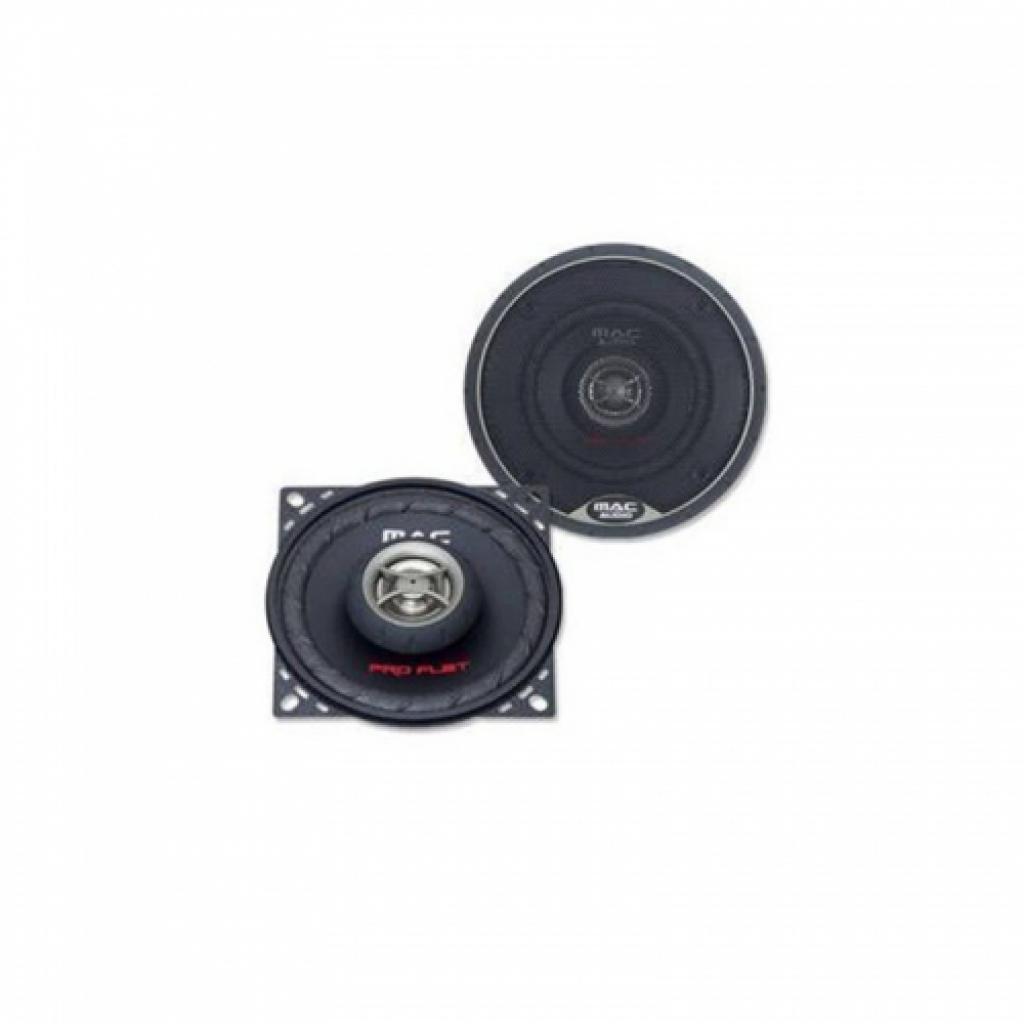 Boxe Auto Mac Audio Pf 10.2