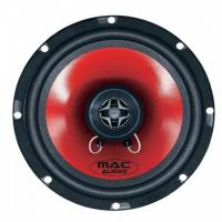 Boxe Auto Mac Audio APM Fire 16.2