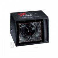 Subwoofer Auto Mac Audio SX 110 BP