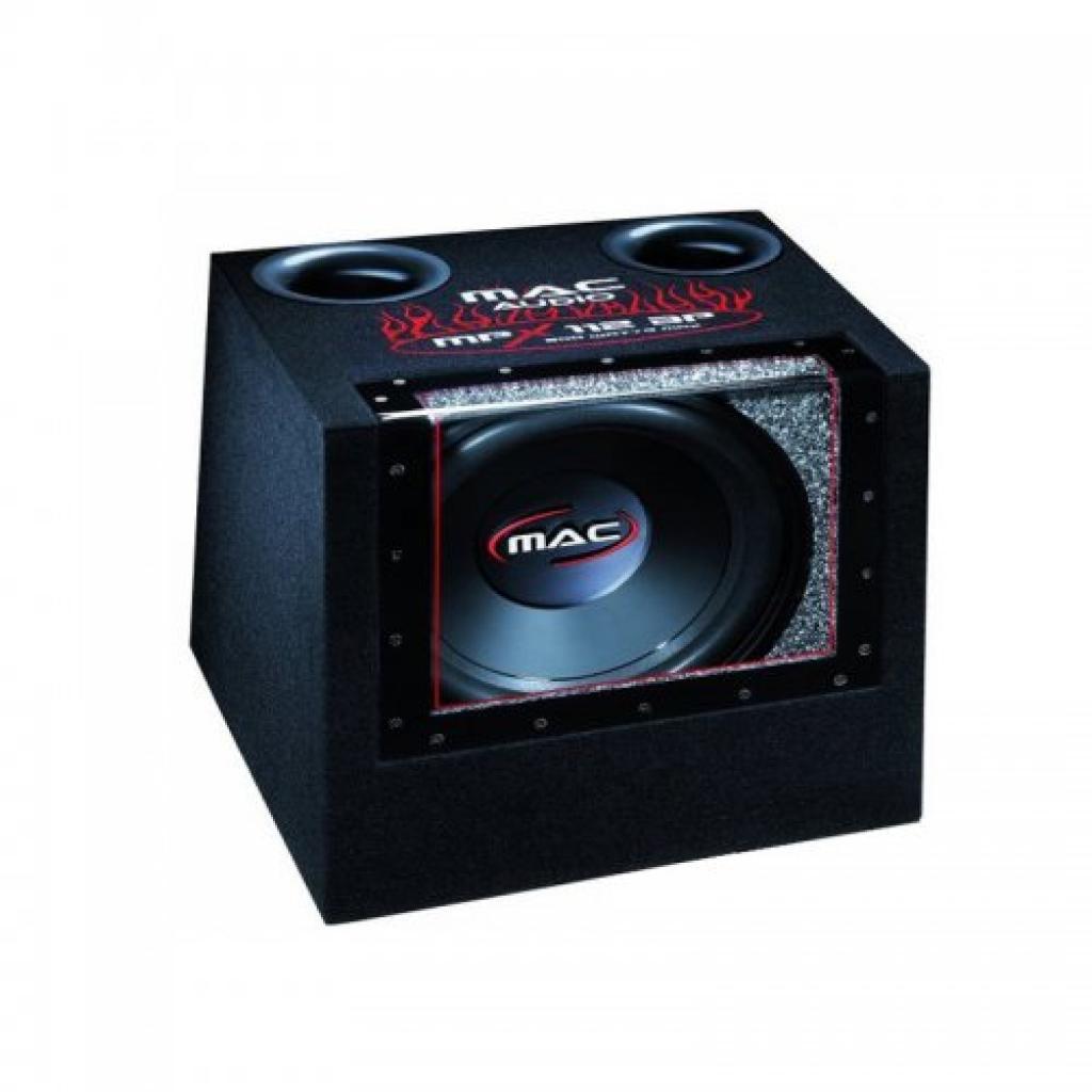 Subwoofer Auto Mac Audio SX 112 BP