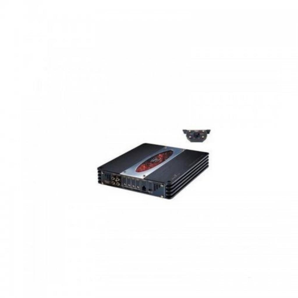 Amplificator Auto Mac Audio Micro X 1000