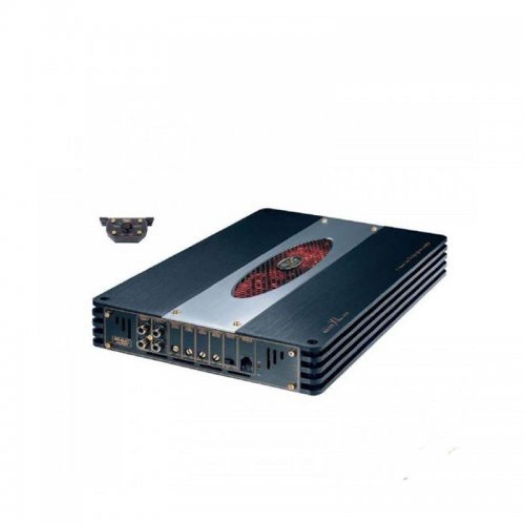 Amplificator Auto Mac Audio Micro Xl 1000