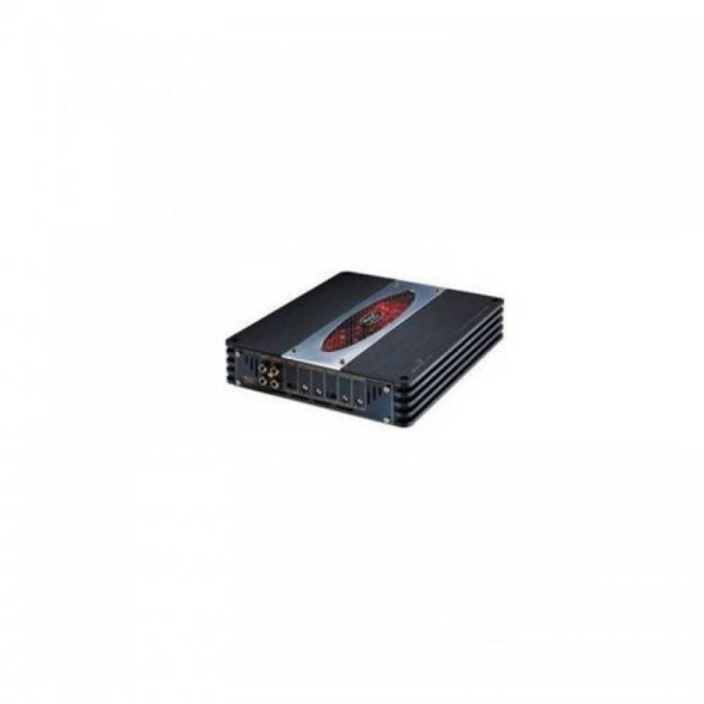 Amplificator Auto Mac Audio Micro X 2000