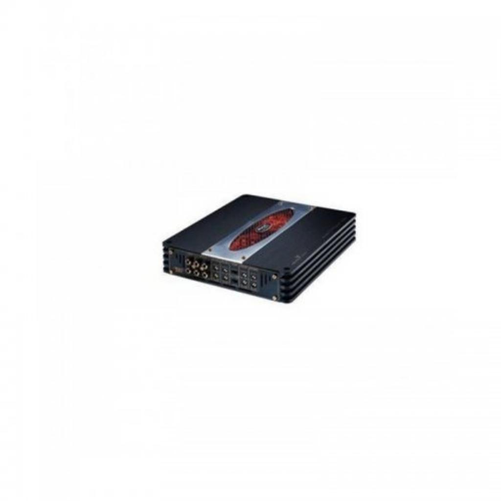 Amplificator Auto Mac Audio Micro X 4000