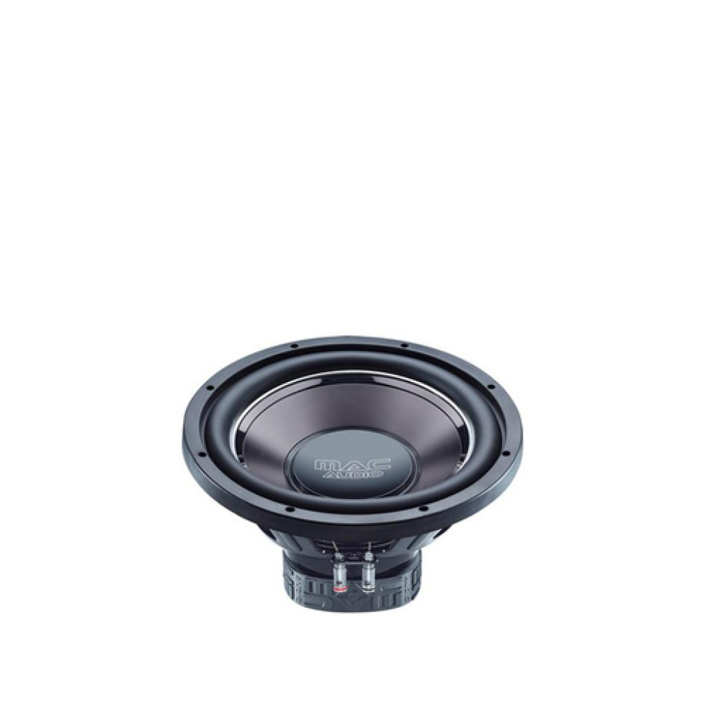 Subwoofer Auto Mac Audio MPE 12