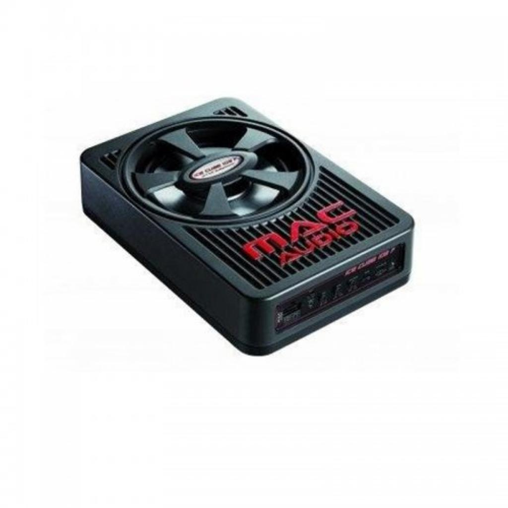 Subwoofer Auto Mac Audio Ice Cube 108F