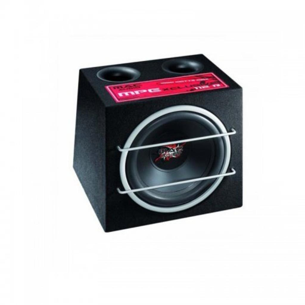 Subwoofer Auto Mac Audio Mpe 112r