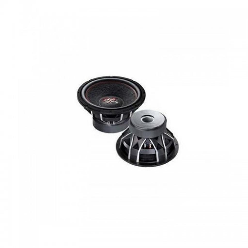 Subwoofer Auto Mac Audio STX 12 Reference