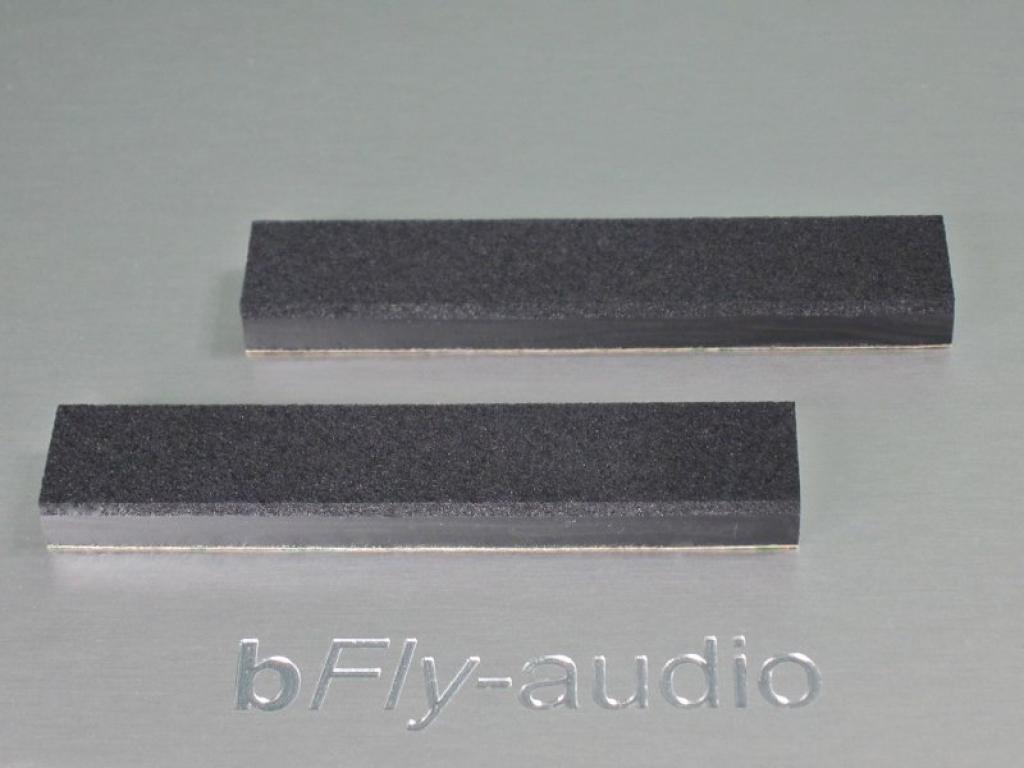 Produs Antivibratie Bfly Audio Nl Nl 1 - Set 2 Buc
