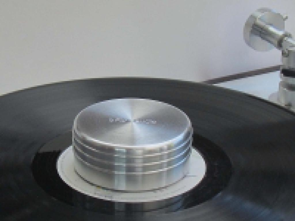 Produs Antivibratie Vinyl Bfly Audio Pg0