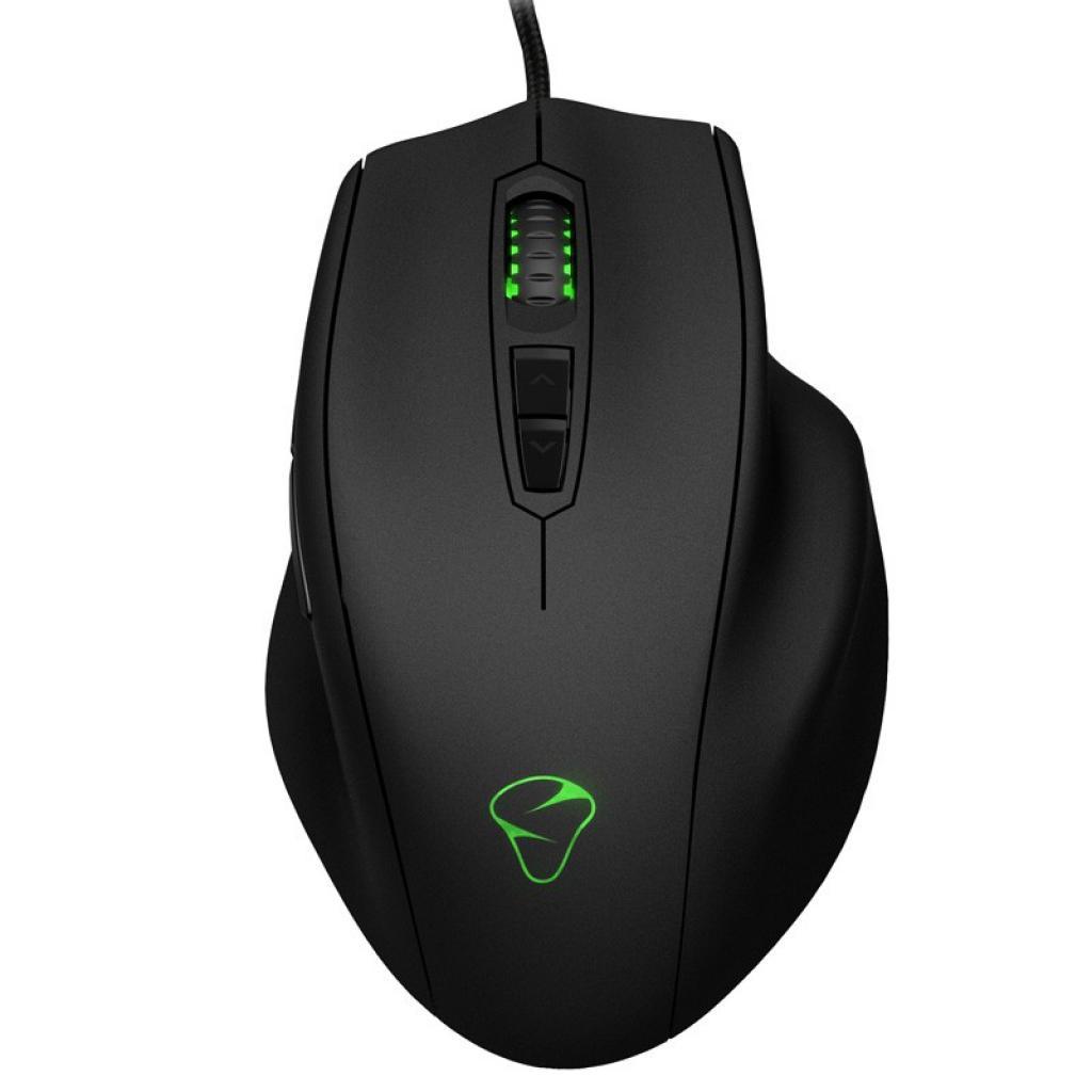 Mouse Mionix Naos 3200