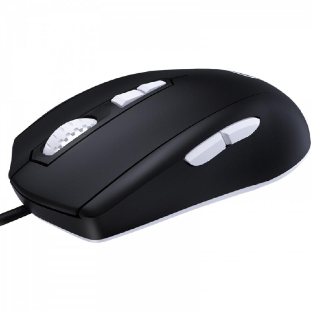 Mouse Mionix Avior SK