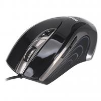 Mouse Zalman ZM-GM1
